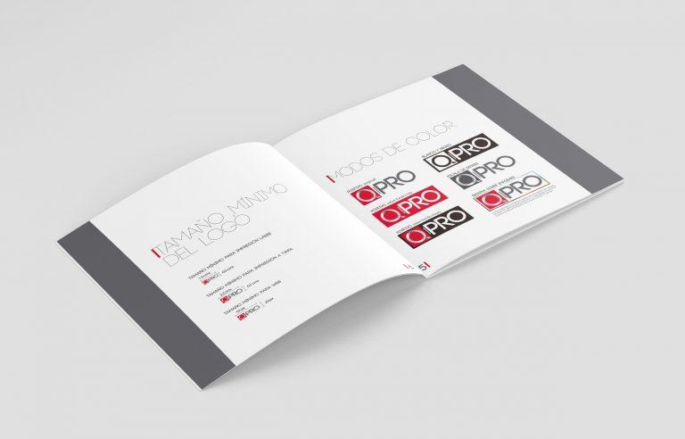 Square_Brochure_Mockup_4