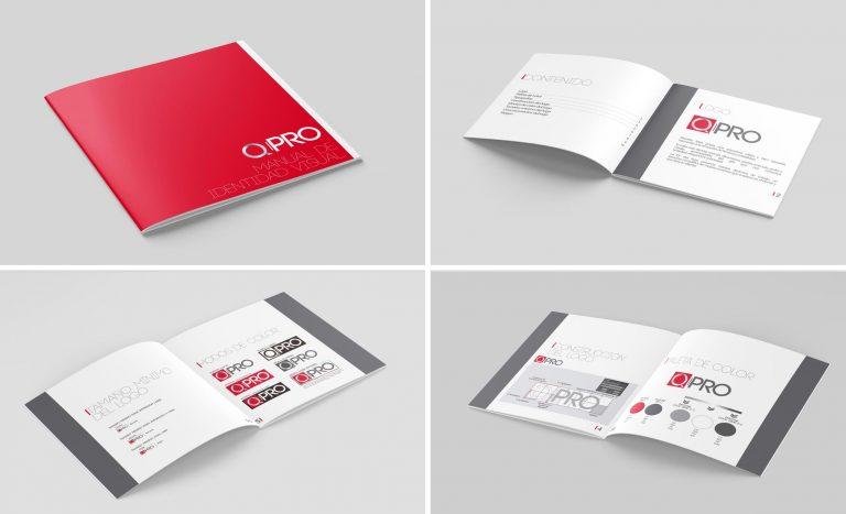 brochure_todo