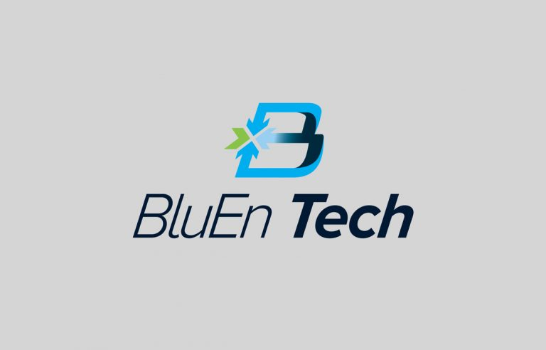 logo_bluen