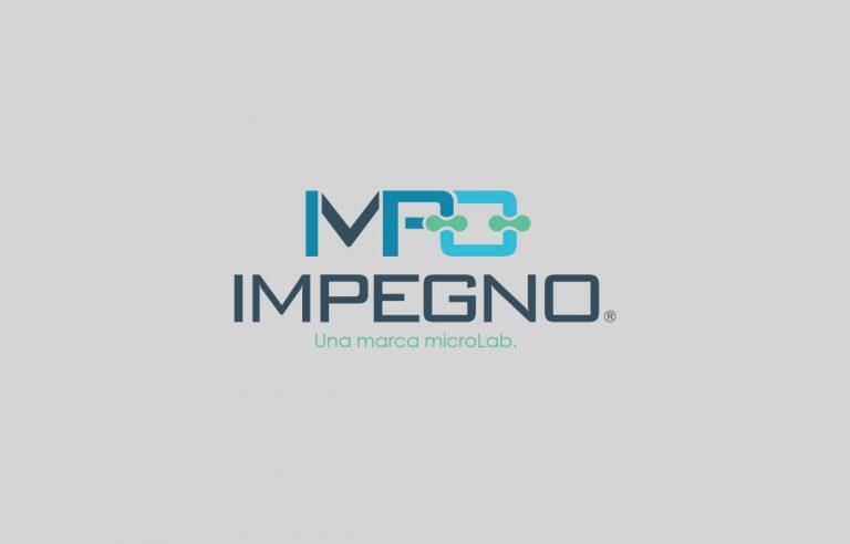 logo_impegno