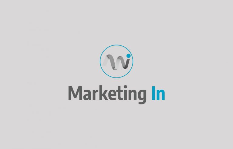 logo_marketingin