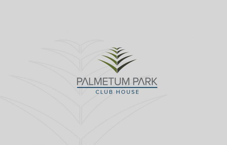 logo_palmetum
