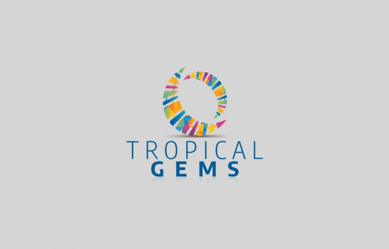 logo_tropical