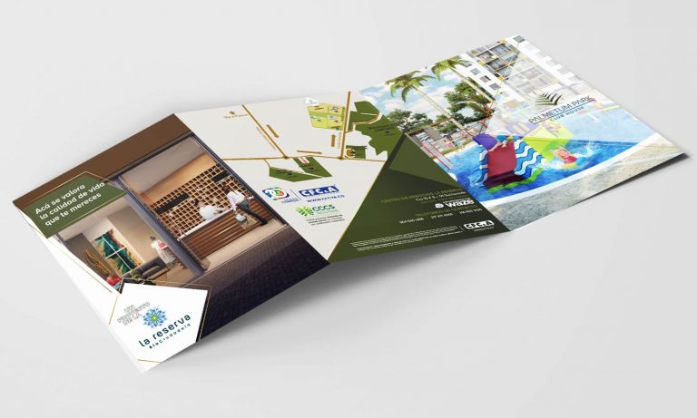 palmetumpark_brochure