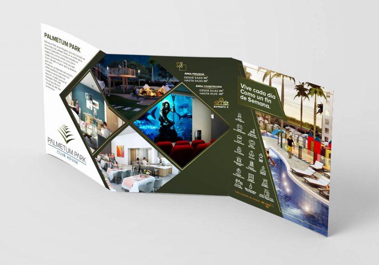 palmetumpark_brochure2